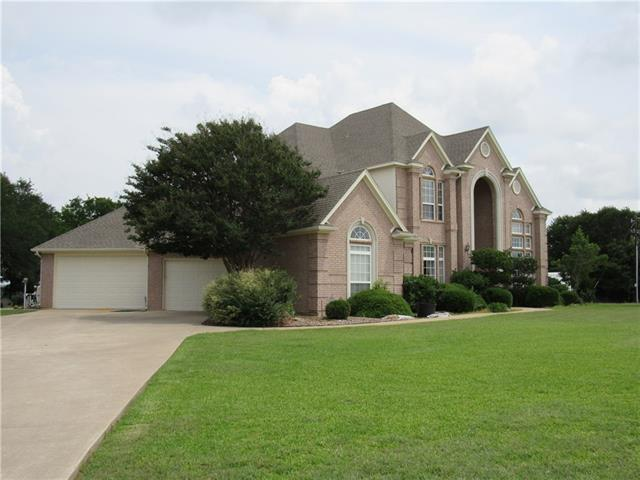 Photo of 9553 County Rd 409a  Grandview  TX