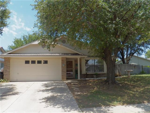 Photo of 6105 Maurie Court  Haltom City  TX