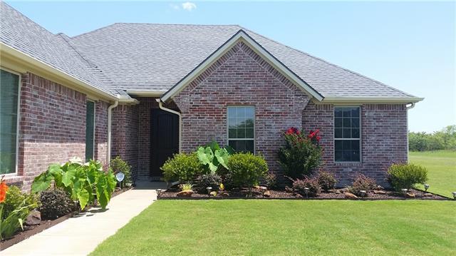 Photo of 1055 Christie Lane  Oak Ridge  TX