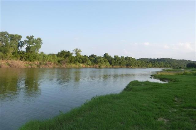 Photo of 7095 Horseshoe Bend Trail  Weatherford  TX
