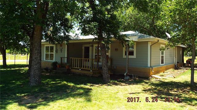Photo of 103 Clay Street  Gordon  TX