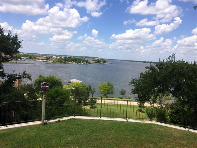 Photo of 702 Blue Fathom Drive  Runaway Bay  TX