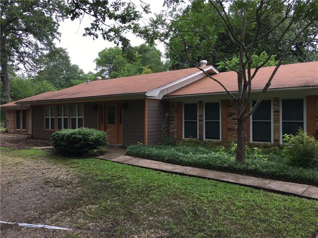 Photo of 4208 Private Road 3138  Campbell  TX