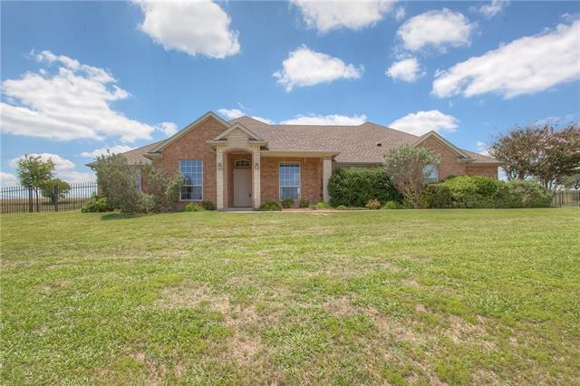 Photo of 4408 Del Ridge Road  Fort Worth  TX