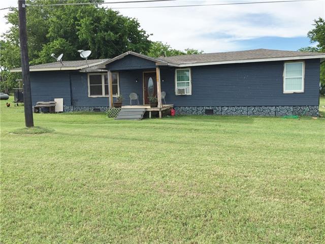 Photo of 5301 Rolling Hills Drive  Sherman  TX