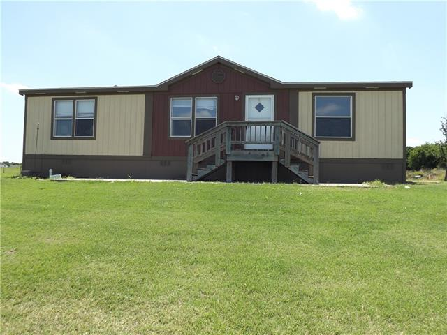 Photo of 391 County Road 2830  Decatur  TX