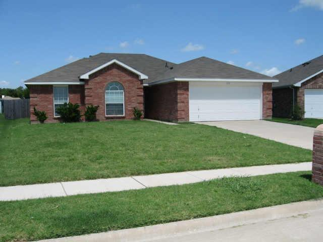 Photo of 212 Colgate  Forney  TX