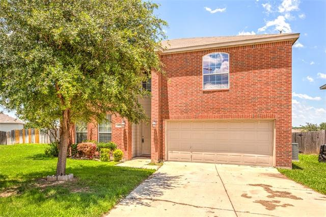Photo of 14141 Cochise Drive  Fort Worth  TX