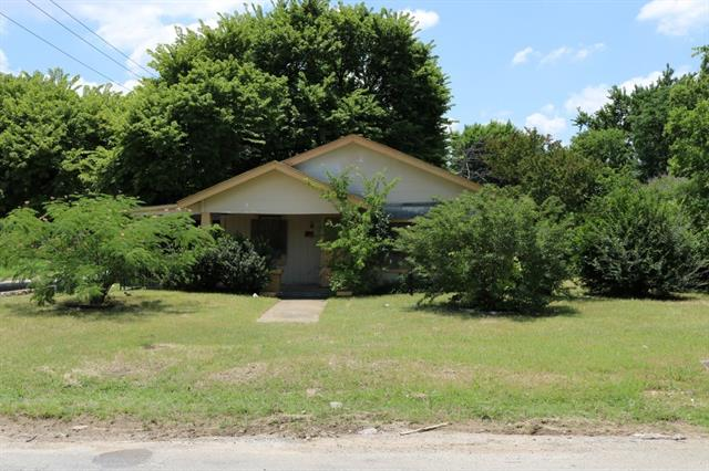 Photo of 5501 Fletcher Avenue  Fort Worth  TX