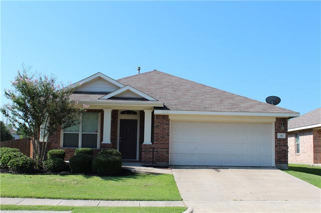 Photo of 304 Bayberry Drive  Fate  TX