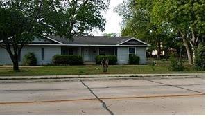 Photo of 2425 W Oakdale  Irving  TX