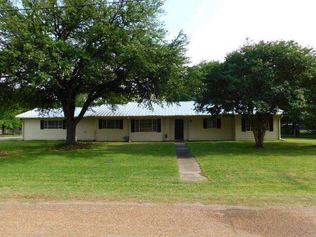 Photo of 520 Kempner  Mabank  TX