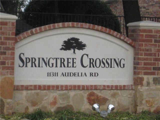 Photo of 11311 Audelia Road  Dallas  TX