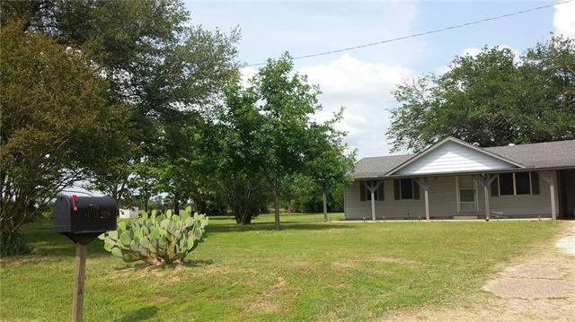 Photo of 711 Vz County Road 2119  Canton  TX