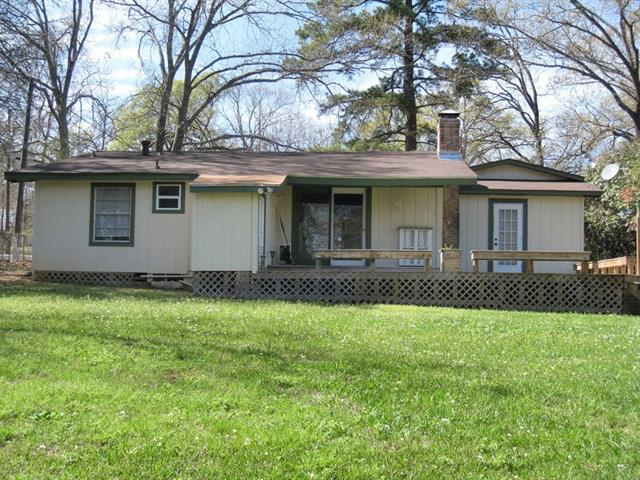 Photo of 2141 Christopher  Chandler  TX