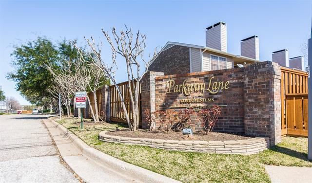 Photo of 4748 Old Bent Tree Lane  Dallas  TX