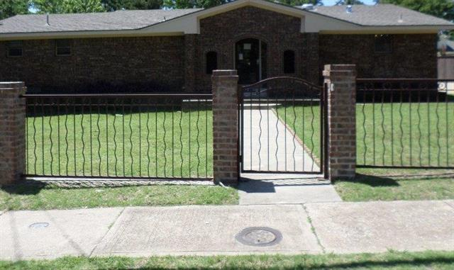 Photo of 2430 Gibbs Williams Road  Dallas  TX