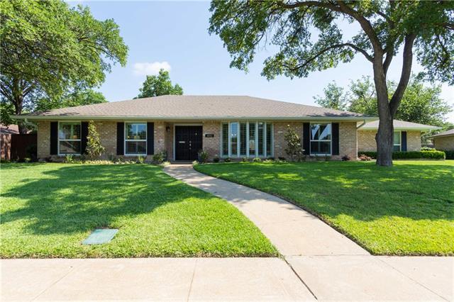 Photo of 4061 Port Royal Drive  Dallas  TX
