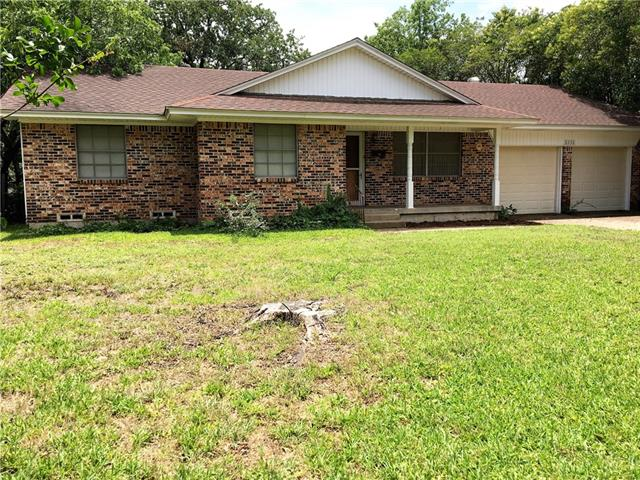 Photo of 8236 Old Homestead Drive  Dallas  TX