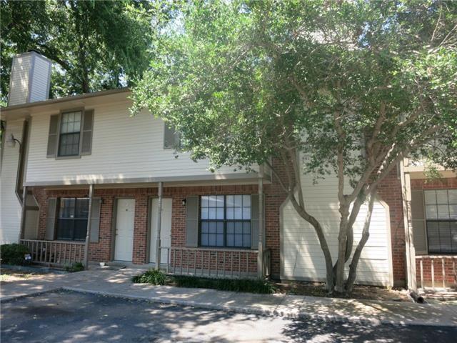 Photo of 716 W Mulberry Street  Denton  TX