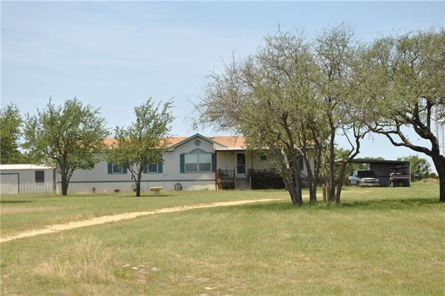 Photo of 2992 HWY 573  Comanche  TX