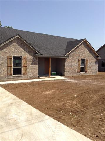 Photo of 304 Hughes  Rio Vista  TX