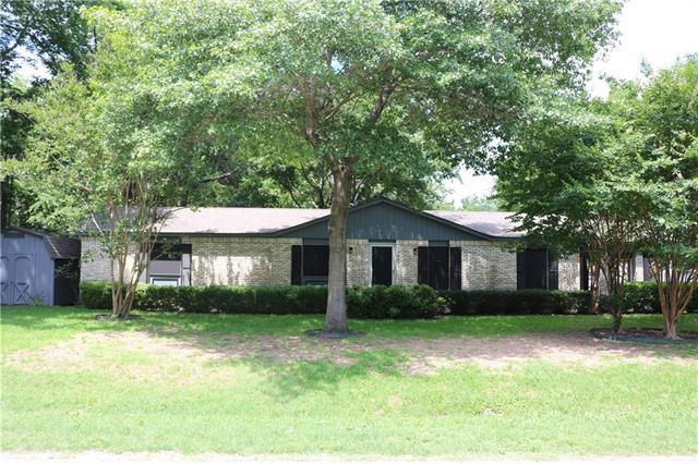 Photo of 1709 Island Bayou  Bonham  TX