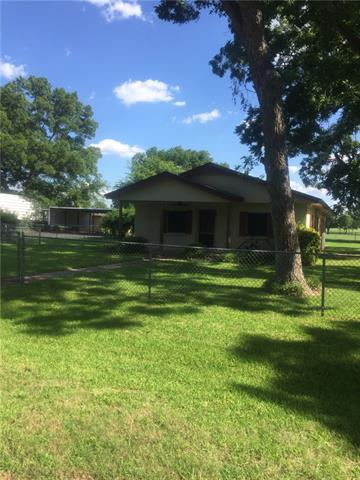 Photo of 398 Hillcroft Drive  Weatherford  TX