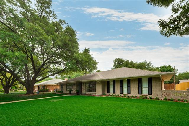 Photo of 3228 Altman Drive  Dallas  TX