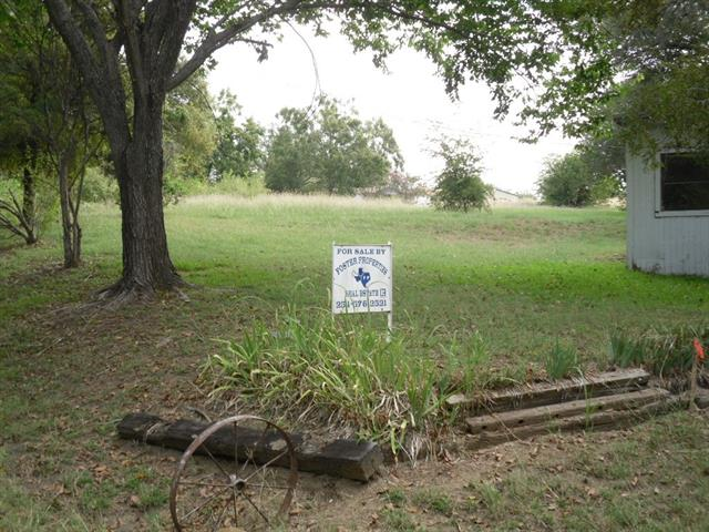 Photo of 3530 County Road 3205  Dawson  TX