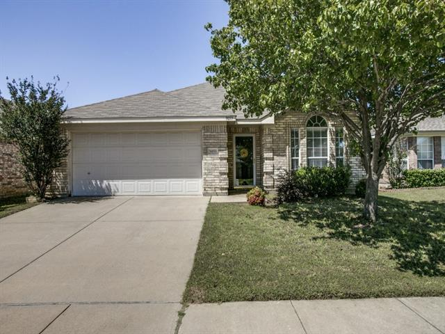 Photo of 9059 River Trails Boulevard  Fort Worth  TX