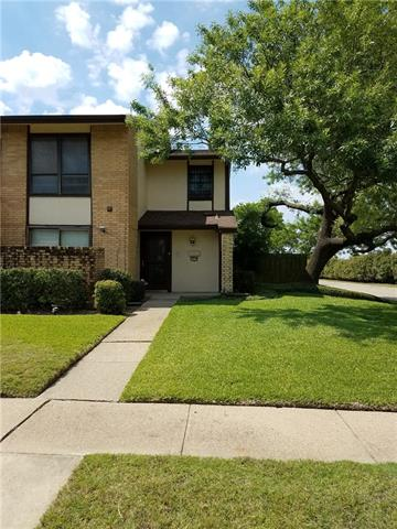 Photo of 2030 Court Place  Garland  TX