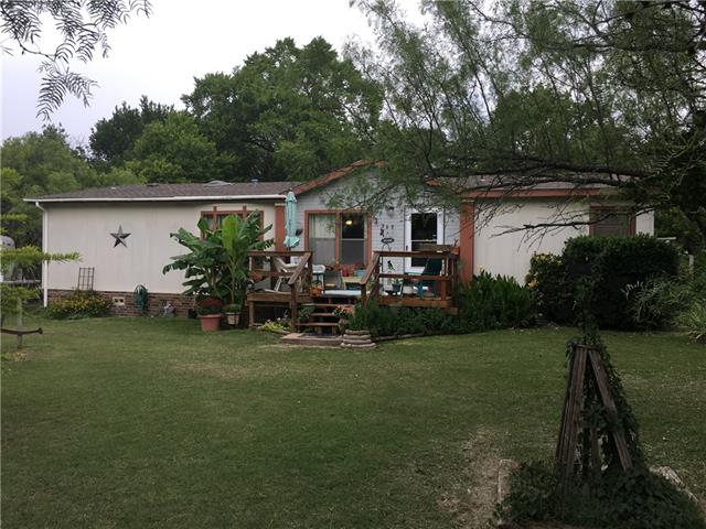 Photo of 268 Kelly Brook Lane  Weatherford  TX