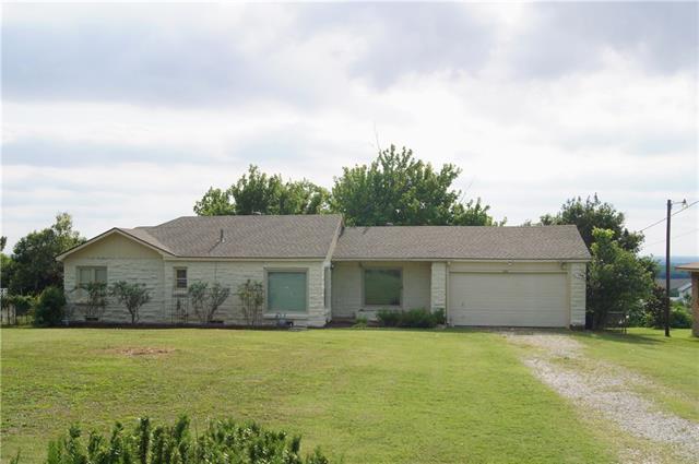 Photo of 209 Overlook Drive  Midlothian  TX