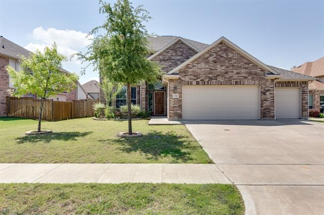 Photo of 2719 Columbus  Grand Prairie  TX