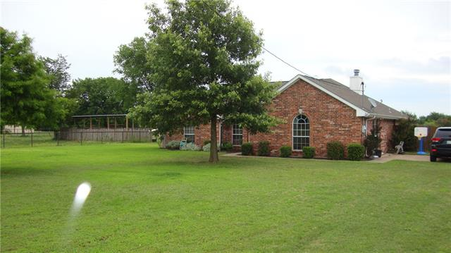 Photo of 4611 County Road 3521  Greenville  TX