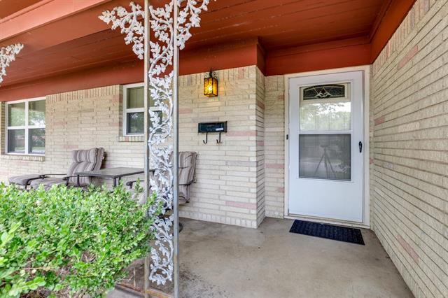 Photo of 7501 Richland Road  Richland Hills  TX