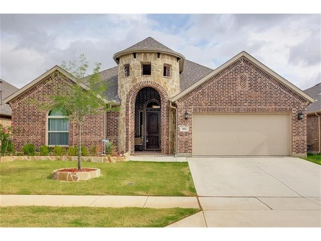 Photo of 105 Derby Lane  Hickory Creek  TX