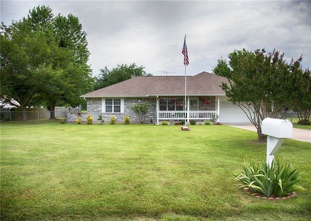 Photo of 168 Rs County Road 1219  Emory  TX