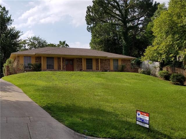 Photo of 1710 Spring Lake Drive  Arlington  TX