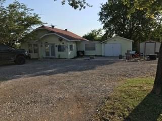 Photo of 6705 County Road 1022  Joshua  TX