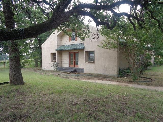 Photo of 190 Mountain Springs Lane  Valley View  TX