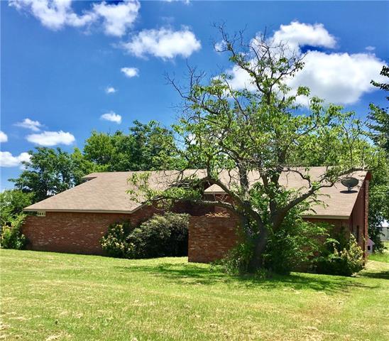 Photo of 5643 Key Ranch Road  Trinidad  TX