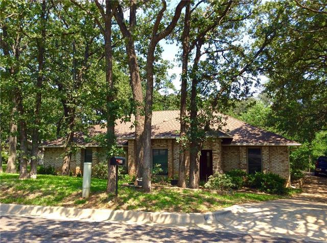 Photo of 35 Oak Circle  Hickory Creek  TX