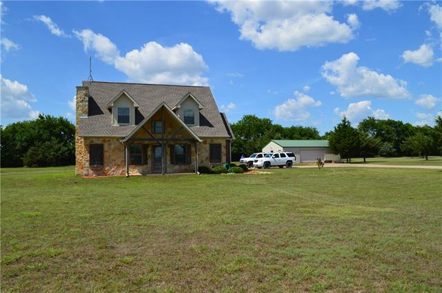 Photo of 102 Judah Circle  Trenton  TX