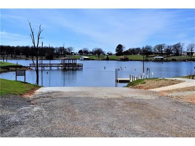 Property In Lake Tawakoni Lake Fork Emory Quitman