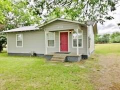 Photo of 509 Gibson Street  Seagoville  TX