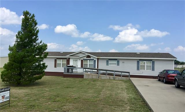 Photo of 10124 County Road 4116  Kaufman  TX