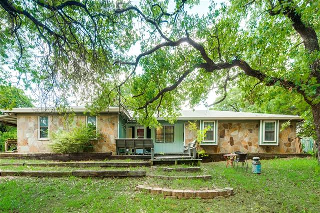 Photo of 3724 County Road 805  Cleburne  TX