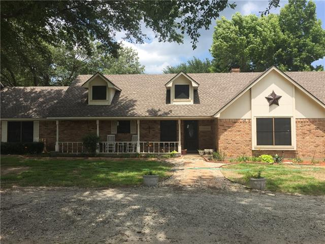 Photo of 342 VZ CR 3217  Edgewood  TX